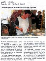 090210 Ouest France