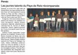 120130 Ouest France