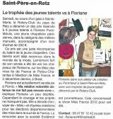 120201 Ouest France