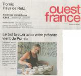 150729a Ouest France
